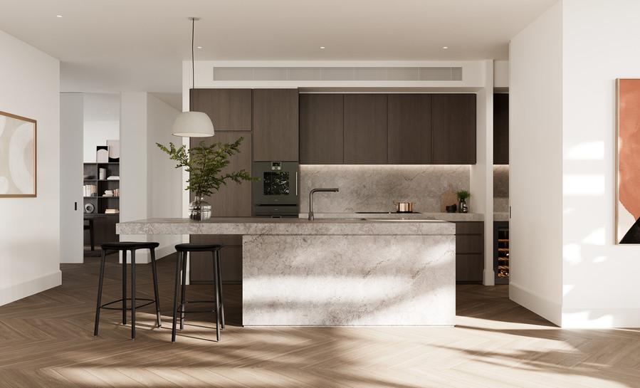 Kitchen_View 1.jpg