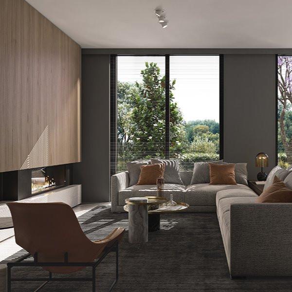 10AslingSt-Interior-Livingroom-web_edite