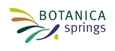 Botanica Springs.png