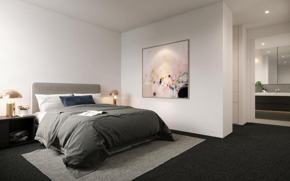 GARDENVALE_Bedroom_View_CM56668l.jpg