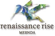 Renaissance Rise.jpg