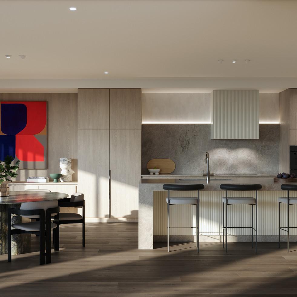 Kitchen Final_Half res.jpg