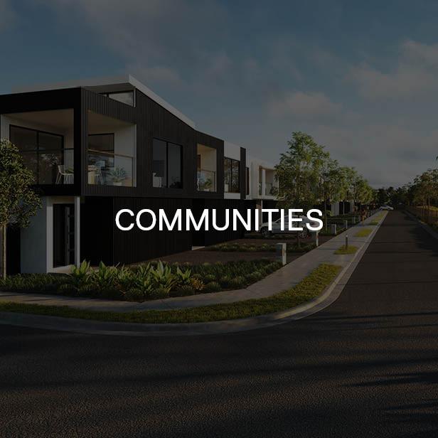 Home button communities.jpg