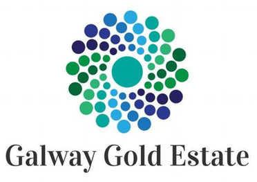 Galway Gold.jpg