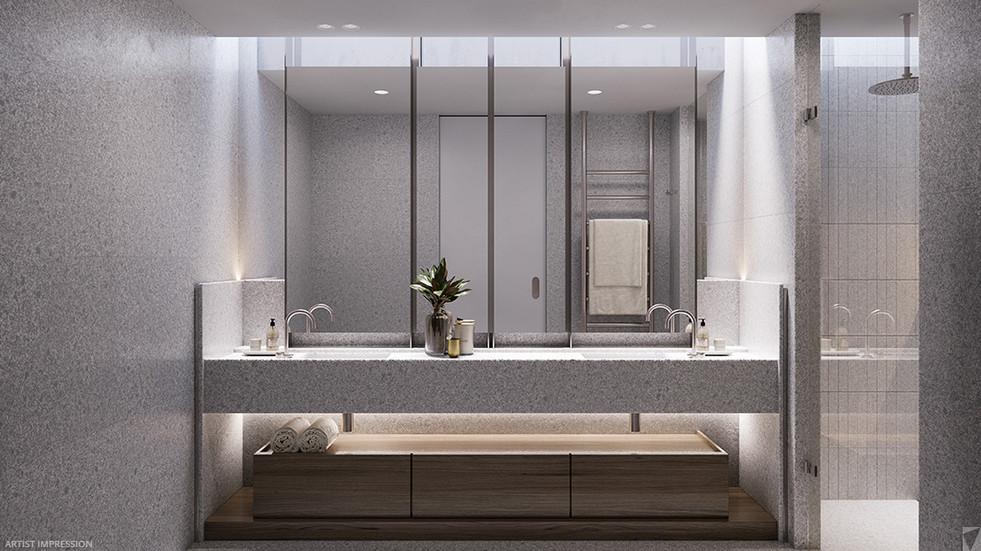 10AslingSt-Interior-Bathroom-web.jpg