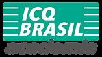 v2-1-Logo-ICQ-Brasil-Academia.png