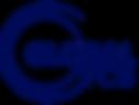 Logo-Global PCS.png