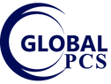 Logo-Global PCS.png