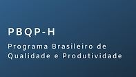 PBQPH.png