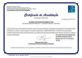 global-certificado-opc-signed.jpg