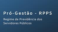 ProGestao__Rpps.png