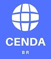 CENDA-BR.png