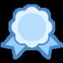 icons8-diploma-1-80.png