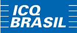 Logo-ICQ-Brasil-Azul.png