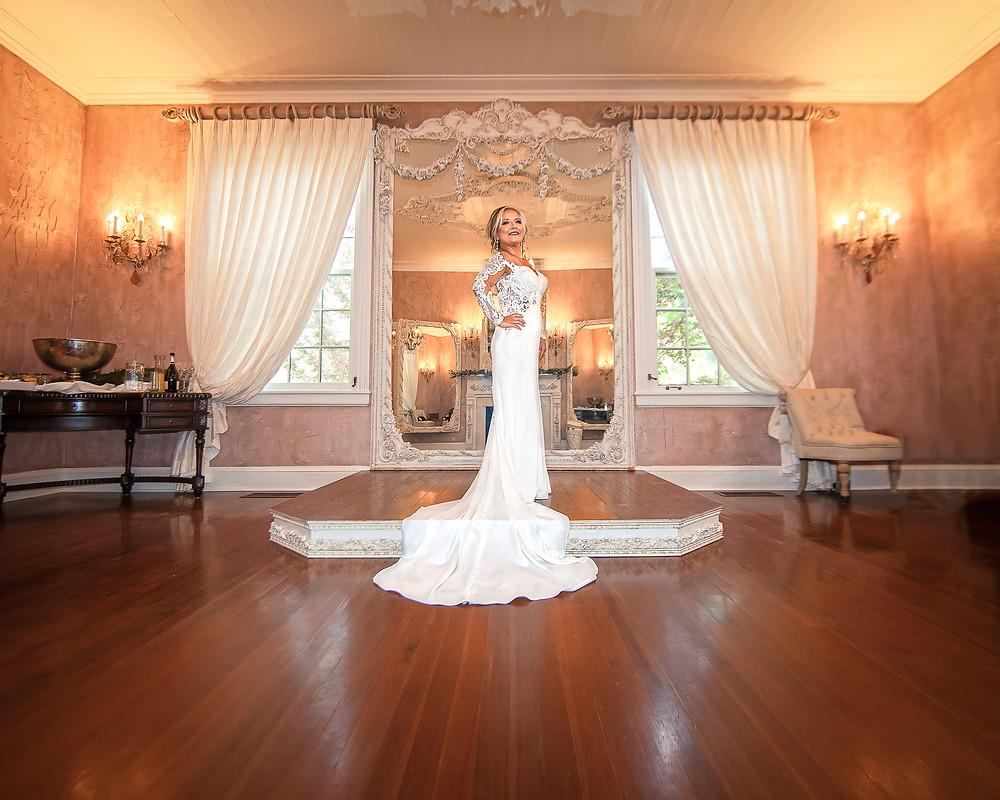 Vocelles-Bridal, Wedding-dress, Custom-Wedding-Dress