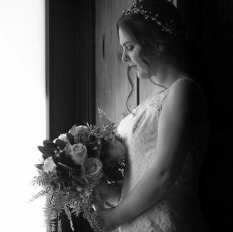 Ellsworth_Photography-106.jpg