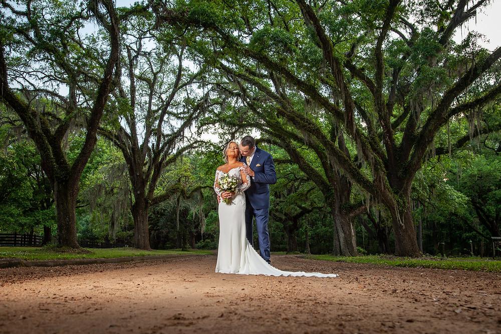Gone-With-The-Wind, Plantation-Wedding, Southern-Wedding, Destination-wedding