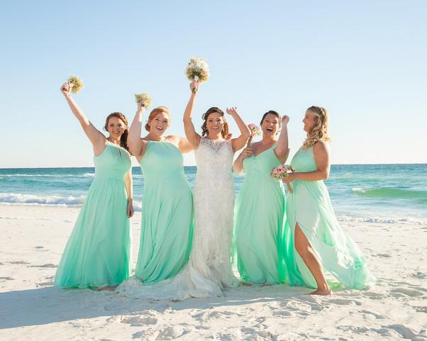 Rosemary_Beach_wedding.jpg