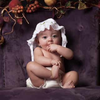 Ellsworth_Photography_Baby.jpg
