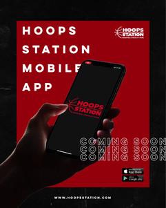 Hoops Teaser Post.mp4