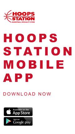 Hoops Short teaser(IG Story).mp4