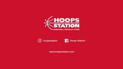 Hoops Short teaser.mp4
