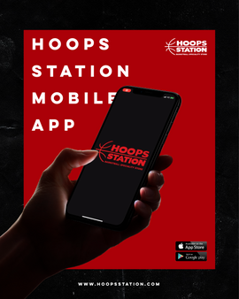 Hoops app background.png