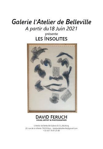 David FERUCH 2021 Affiche.jpg