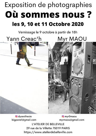 Où_sommes_nous_.png