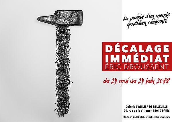 Affiche Atelier de Belleville 24_05_24_0