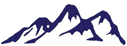 Medical Billing, Medical Consulting, Billing, Insurance, Patients, Collections, Credentialing, Medical Providers, Alaska, Kenai Peninsula, Kenai, Soldotna, Homer