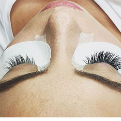 Lashes lashes lashes ❤💜😍