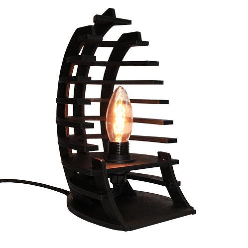Nowa tafellamp