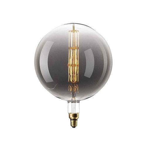 Manhattan LED lamp