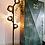 Thumbnail: Quattro Vloerlamp