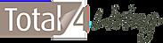 Logo_def_RGB (groot maar niet geschikt v