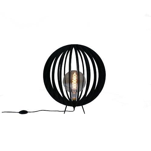 Circulo vloerlamp 60cm