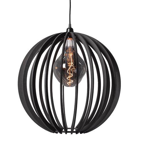 Circulo hanglamp 50cm