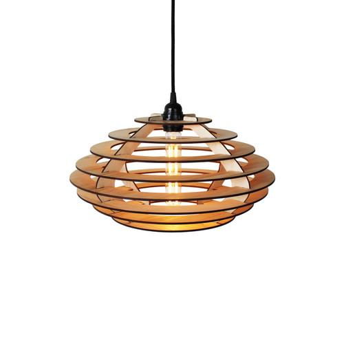 Verlichting | Zwolle | Innofique Design
