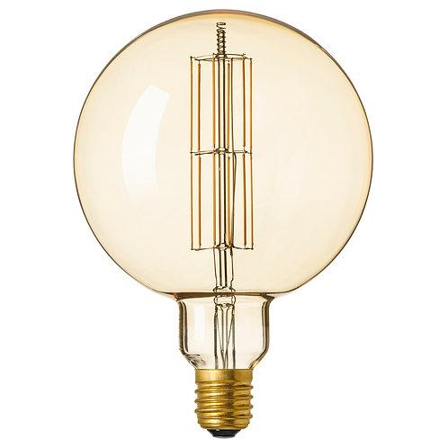 LED volglas LangFilament Megaglobe