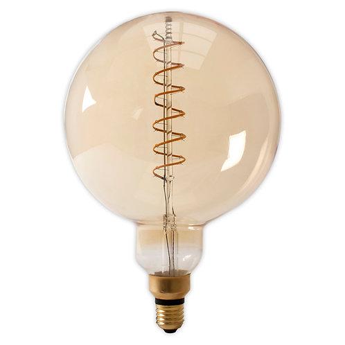 LED volglas Flex Filament Megaglobe