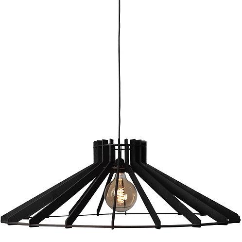 Chapeau hanglamp 85cm