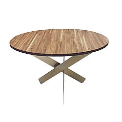 tafel rond 150x150.jpg