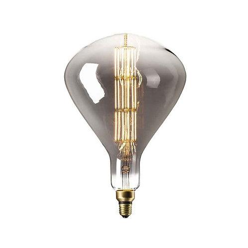 Sydney LED lamp