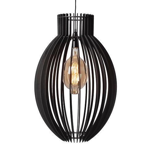 Nena hanglamp 85cm