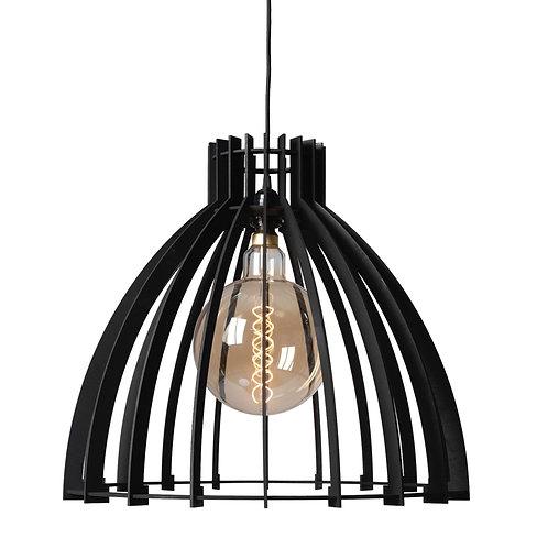 Favori hanglamp 55cm