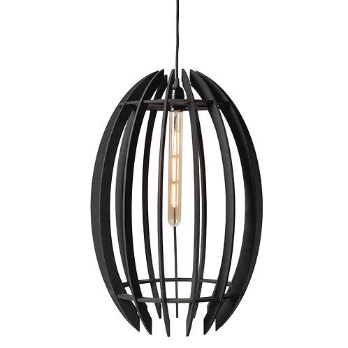 Ovo hanglamp 60cm