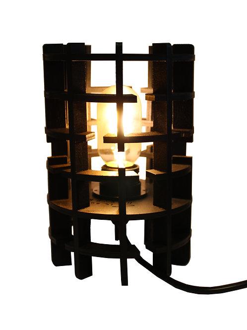 Tubo Tafellamp