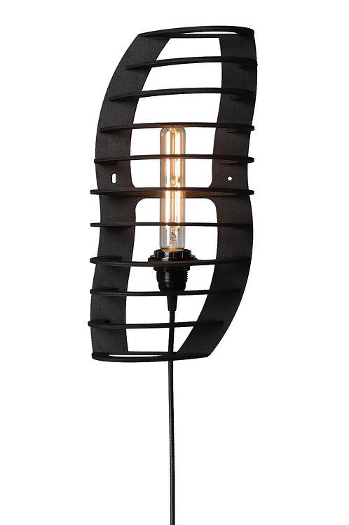 Luna wandlamp 40cm