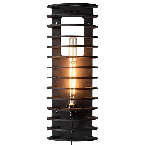 Luna Pas wandlamp 50cm